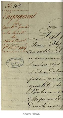 18303a