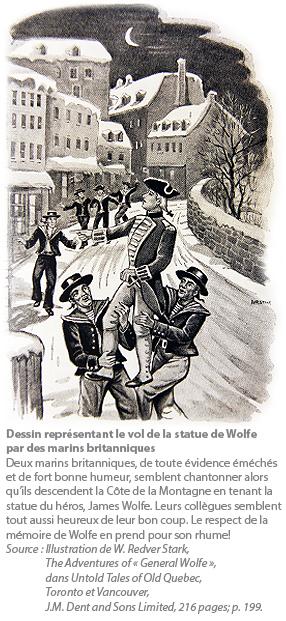 18902